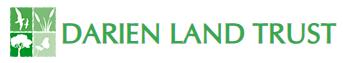 Darien Land Trust